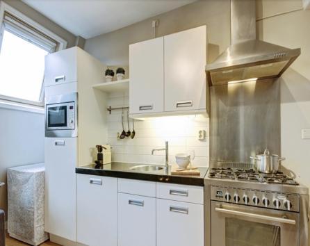 Gallery 4 Apartment photo 33678