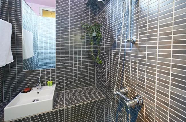 Apartment Three designer rooms in Trendy Pijp photo 170408