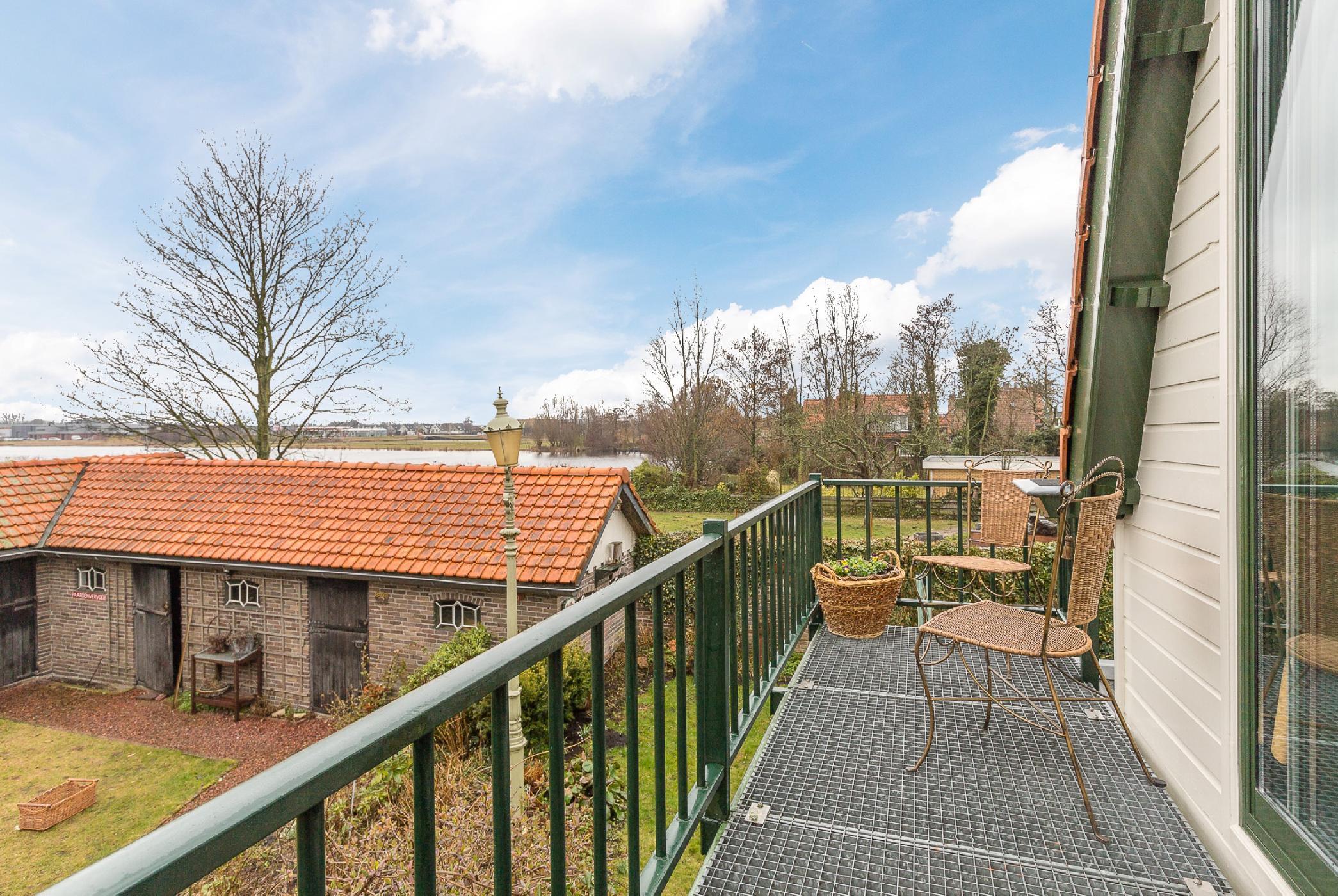 2018 03 13 - willem knipmeijer - zuideinde 142 amsterdam  13 of 18  jpg