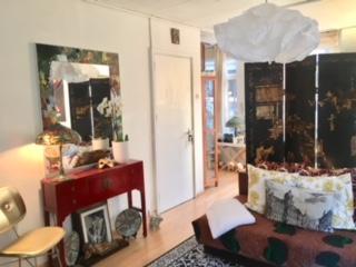 Apartment Chic Boutique photo 43129