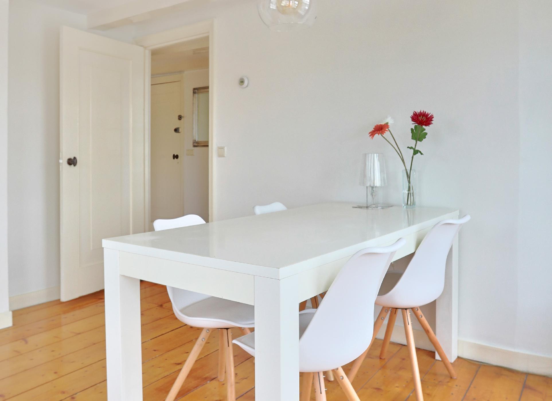 Marineview apartment Amsterdam photo 31816790