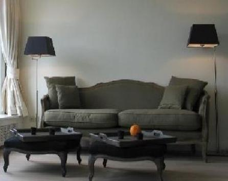 holiday apartments amsterdam short-term rent canal view luxurious Jordaan apartment ams  443