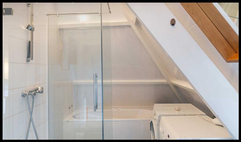 Apartment Penthouse Leidse Square photo 6282435