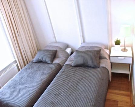 Third Floor Apartment photo 35556