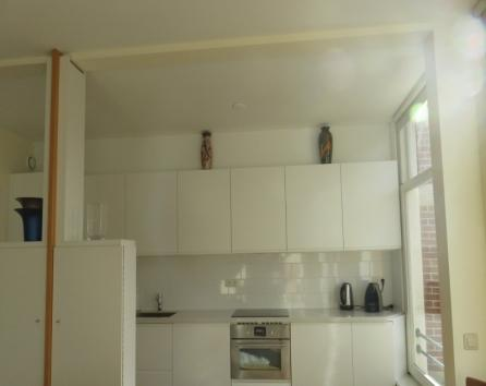 Stylish & Comfortable Apartment nearby City Centre photo 29199