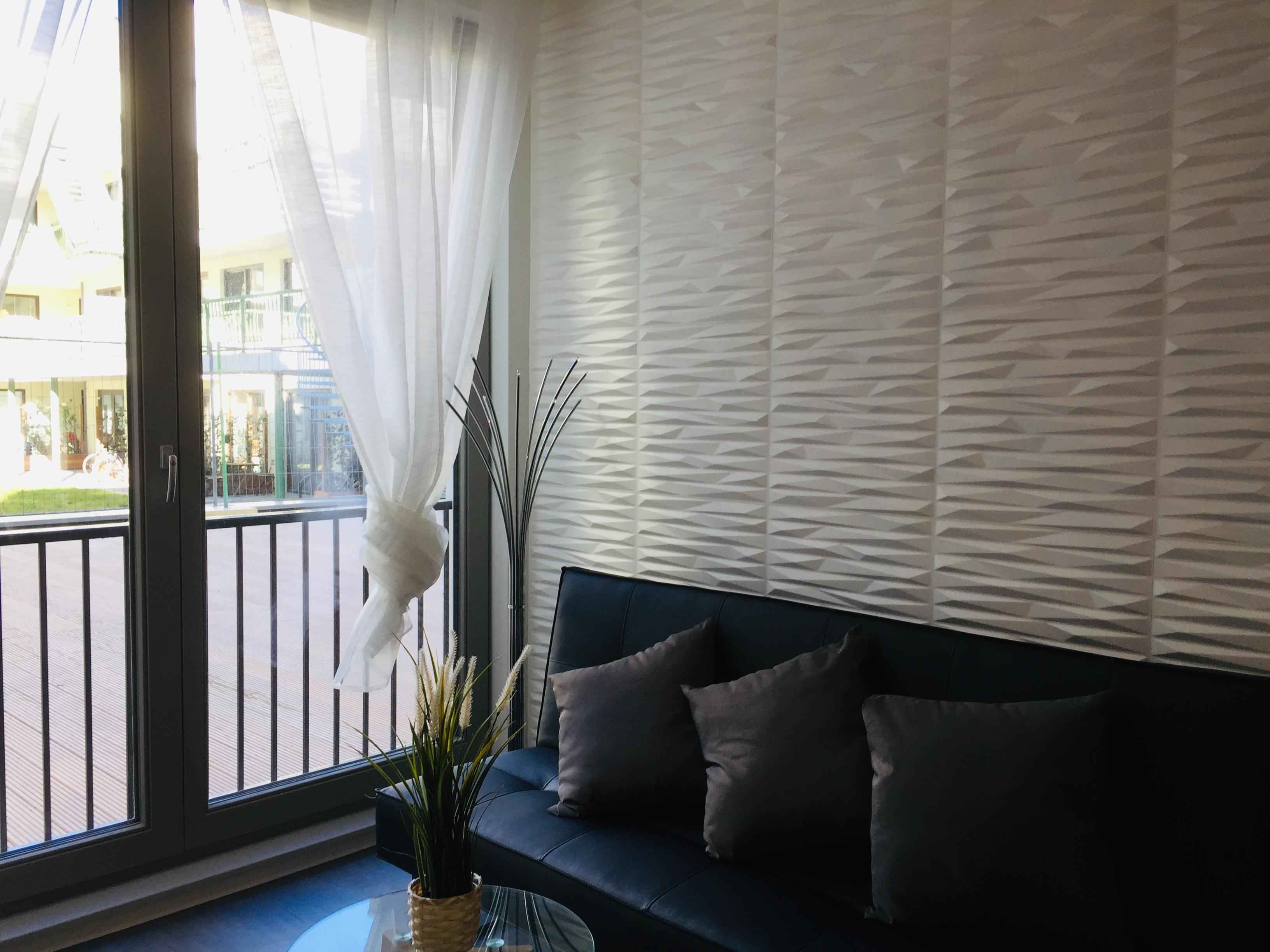 Apartment Amsterdam Long Stay and Free Parking photo 3074731