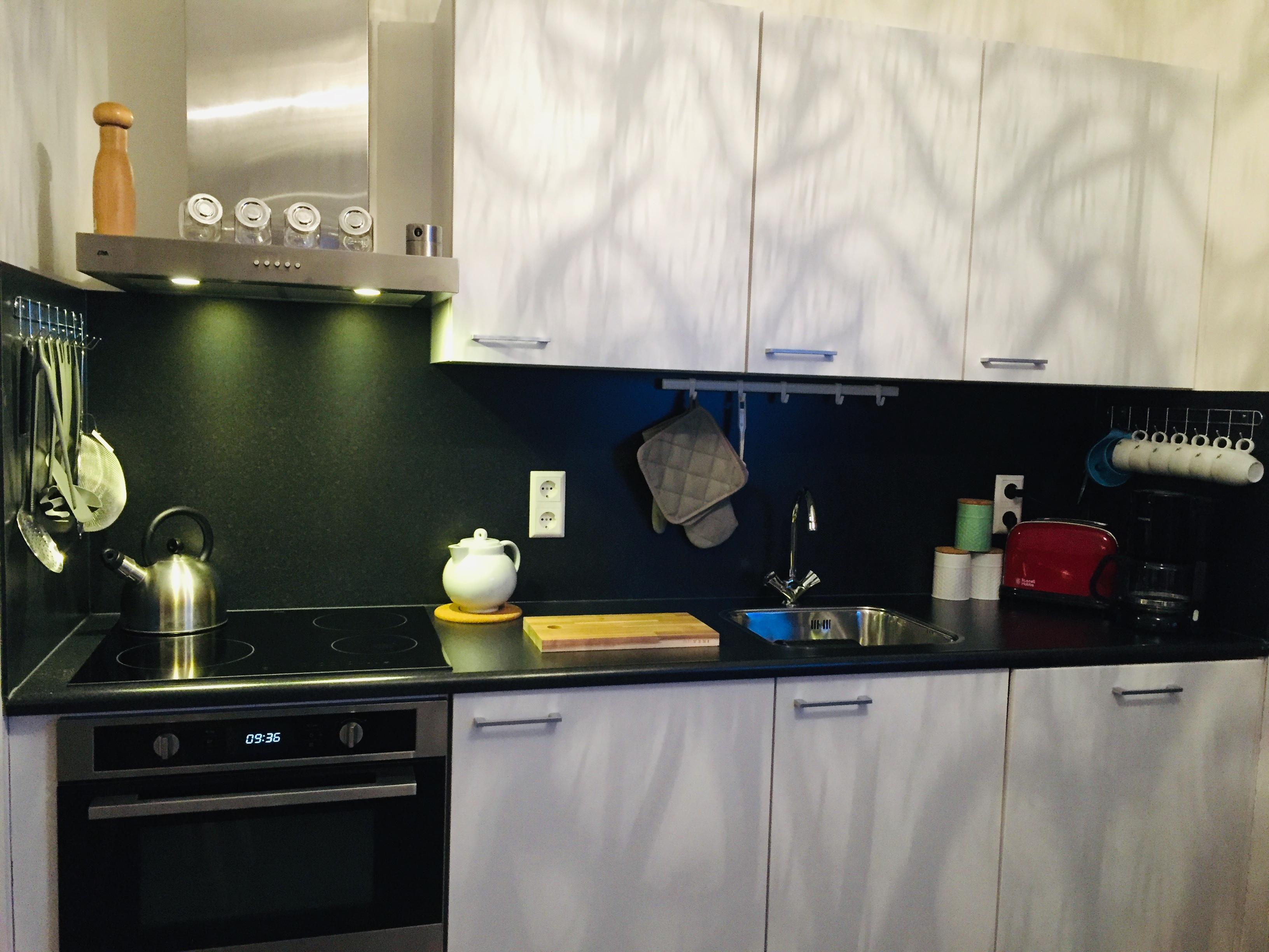 Apartment Amsterdam Long Stay and Free Parking photo 3074736