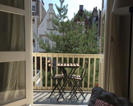 Unique apartment in a top location! photo 33398