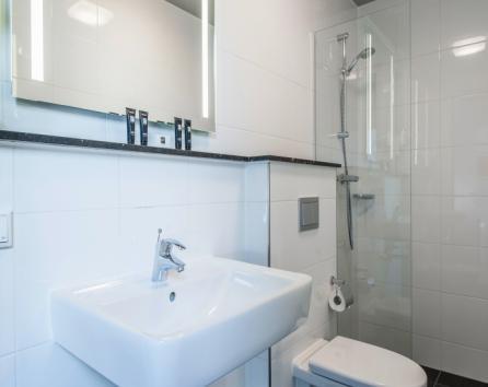 YAYS Concierged Boutique Apartments: Oostenburgergracht 207 photo 48711