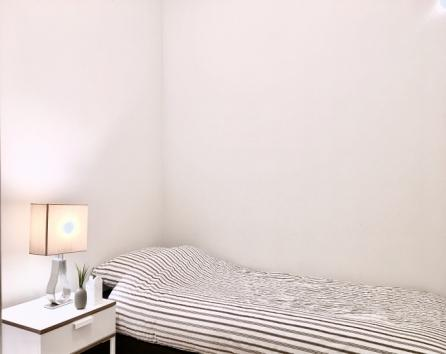 Basement Apartment photo 30859