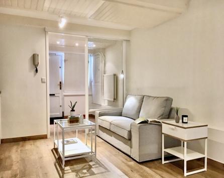 Basement Apartment photo 30864