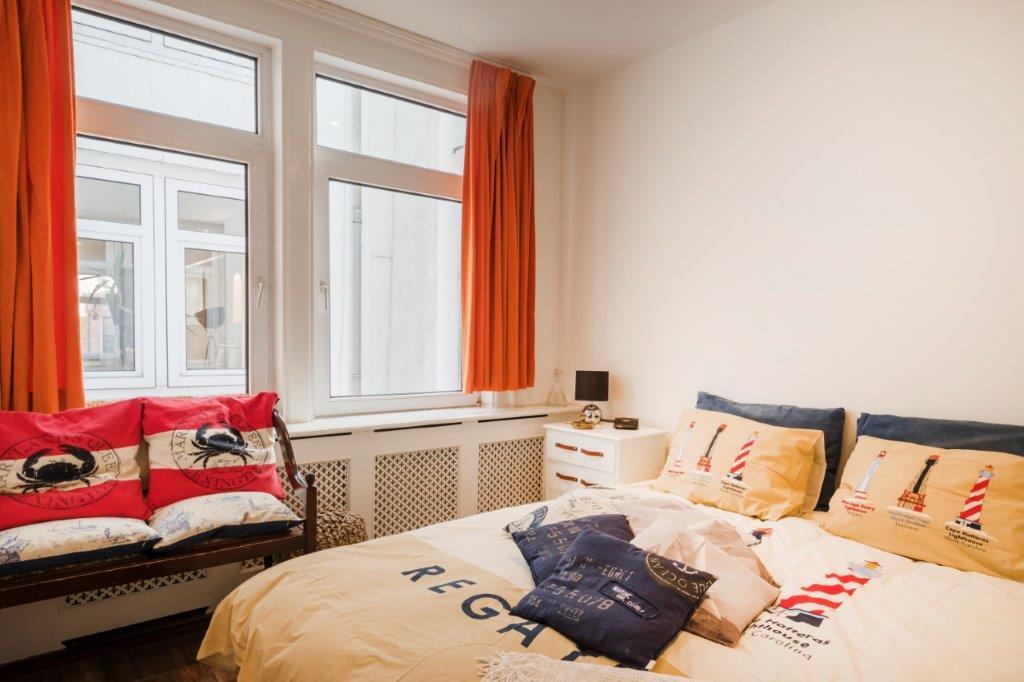 Apartment Amsterdam Choice photo 54417