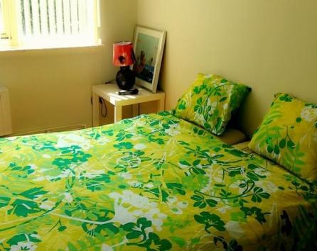 Comfortable room photo 32879